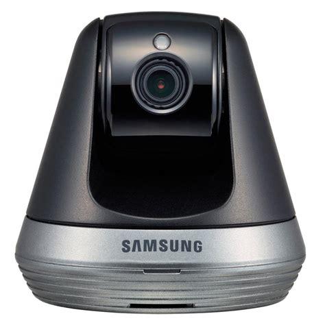 samsung ip samsung ip cameras about