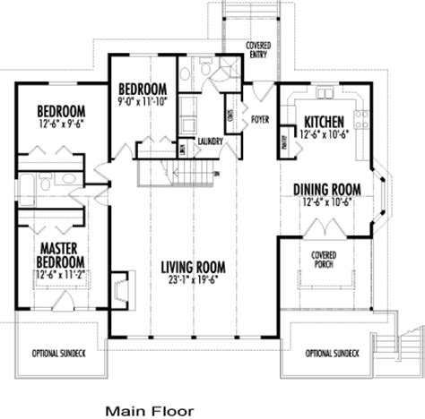 providence homes floor plans providence family custom homes post beam homes cedar
