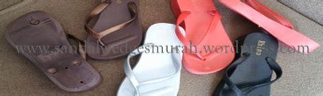 sandal sepatu wedges murah jual sandal murah sepatu