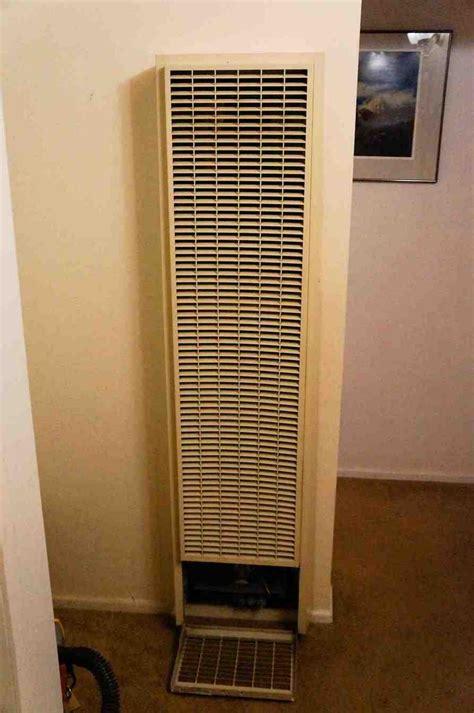 wall heater covers decor ideas
