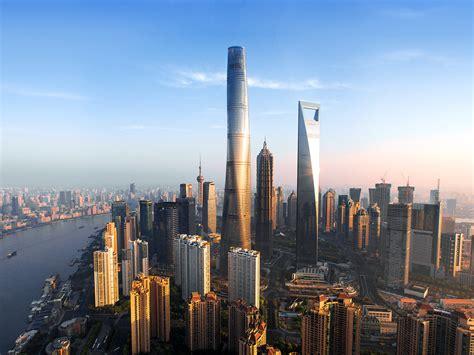 shanghai arts et voyages