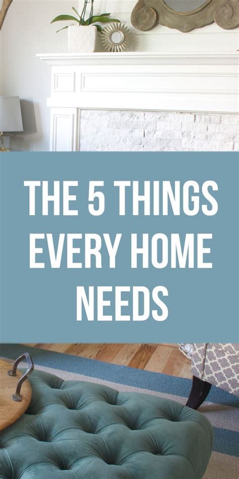 things every home needs 17 best images about love the home you have on pinterest coloring books love your home and