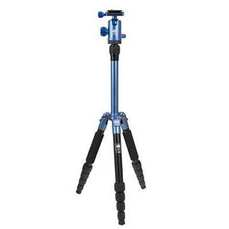 sirui t 1005x 5 section aluminum tripod sirui t 005x 5 section aluminum tripod with c 10 ballhead