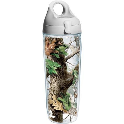 water real tree tervis realtree camo water bottle realtree