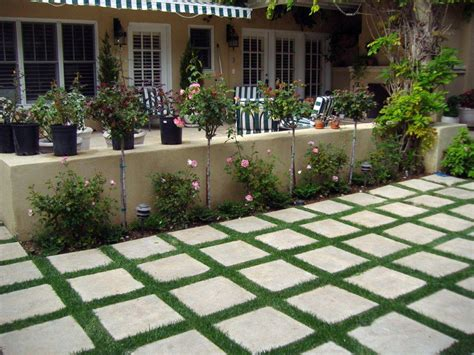 landscape ideas for backyard 2013 san diego landscape design showcase