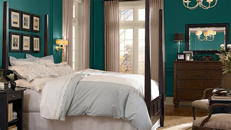 best paint colors for north facing rooms the best bedroom paint colors