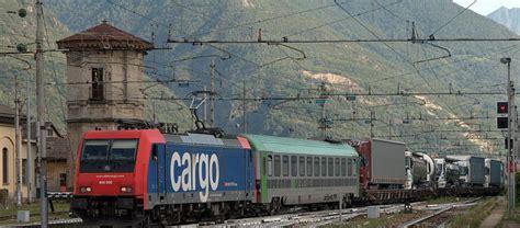 ufficio sta provincia bolzano ferrovie e progetti mobilit 224 amministrazione
