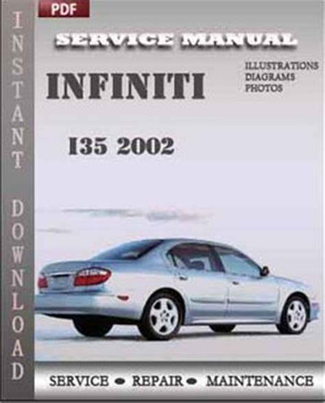download car manuals pdf free 1997 infiniti i windshield wipe control 2002 infiniti i manual downloads by tradebit com de es it
