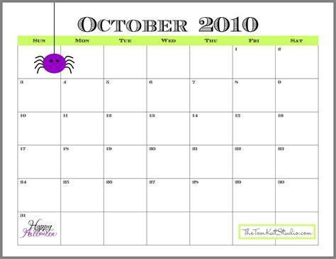 best free online printable calendar 8 best images of free printable calendar all november