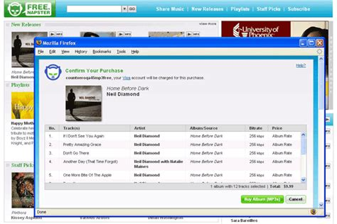 download mp3 from napster free napster mp3 image search results