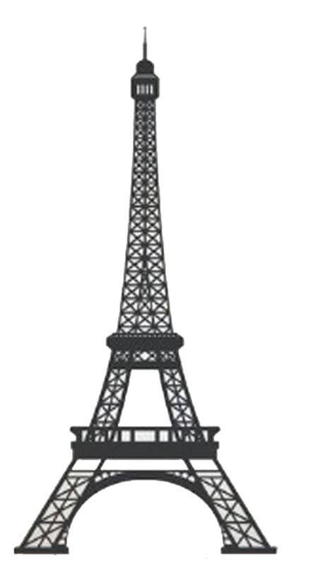 eiffel tower template eiffel tower template printable car interior design