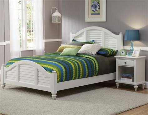 harrison bedroom set harrison traditional panel 2 piece bedroom set reviews
