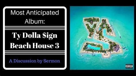 ty dolla sign beach house ty dolla sign beach house house plan 2017