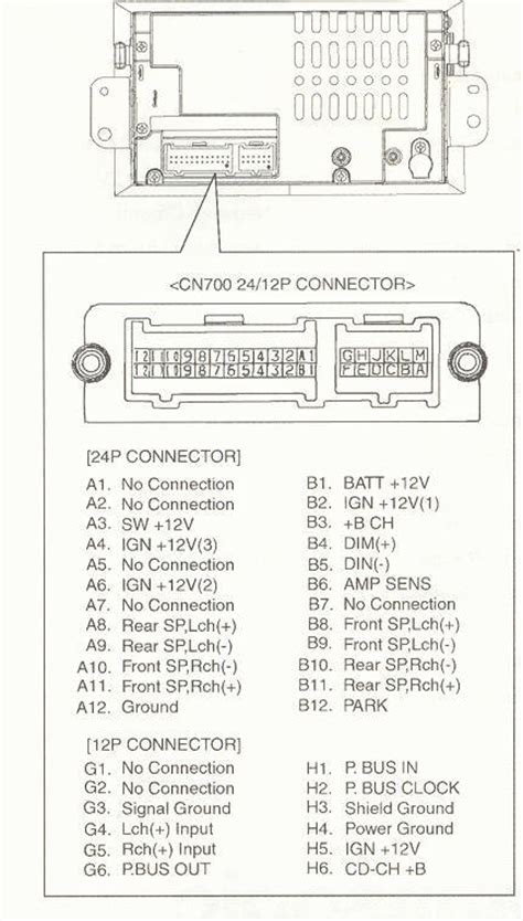 gm delco radio wiring diagram wiring diagram with