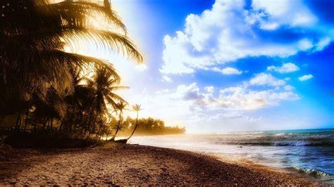 beach hd wallpaper   images