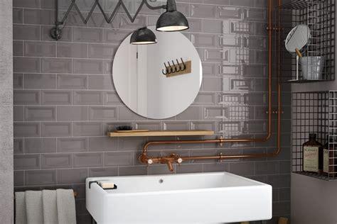 design for kitchen tiles tileflair tiles uk kitchen bathroom tiles find