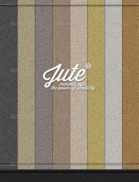 jute pattern photoshop texture photoshop jute 187 tinkytyler org stock photos