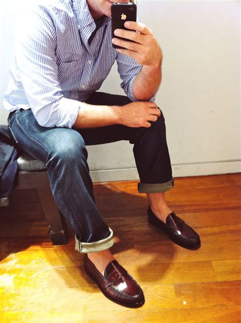 mens fashion loafers 74 best images about shoes on mens fashion