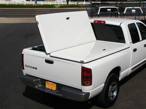 locking truck bed covers covers locking truck bed covers 13 lockable pickup truck