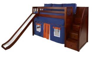 Loft Bed With Slide Ikea Ikea Loft Bed With Slide Bunk Beds With Slide Ikea