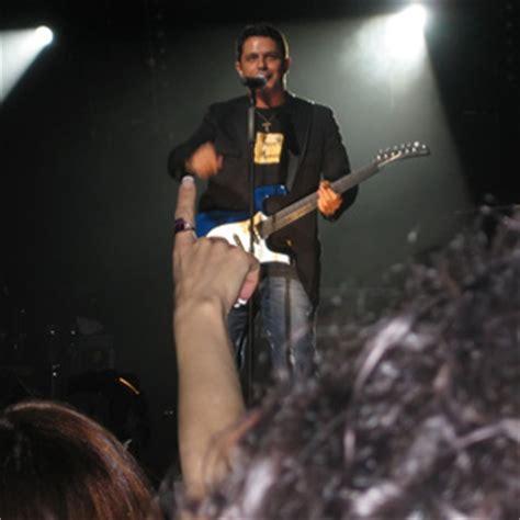 reik house of blues dallas alejandro sanz tour dates concerts tickets songkick