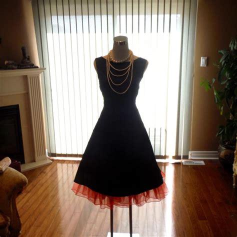 audrey hepburn dress up audrey hepburn dress black bridesmaid dress 1950s dress