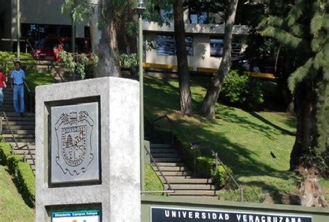 guia de la universidad veracruzana 2017 transparenta la uv gasto en convenios con medios de