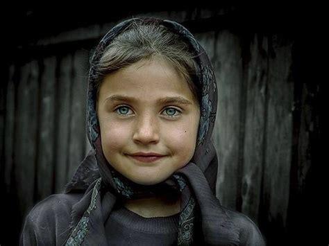 iranian woman hair cut photoes beautiful iranian girl i iran 2 pinterest iran