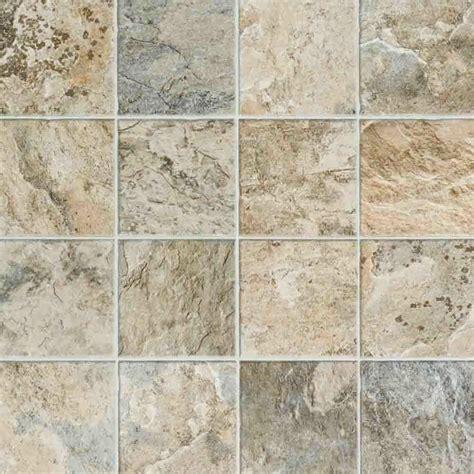 rock pattern sheet vinyl dupont 12 ft statements cottage cobblestone fiberglass
