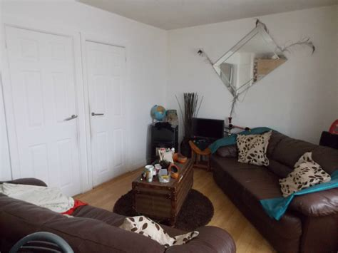 CJ Hole Burnham on Sea 2 bedroom Flat for sale in Hillview
