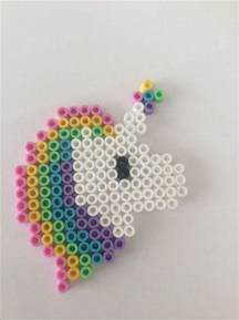hama bead templates 25 best ideas about hama on hama
