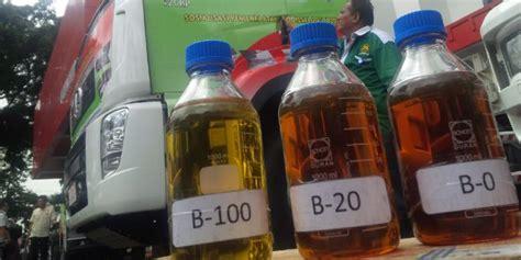 Minyak Yg Baru mesin diesel canggih apa bisa minum solarlite isuzu surabaya isuzu surabaya