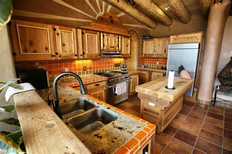Kitchen Design Brighton by 7 Reasons Why Earthships Are Awesome Off Grid World