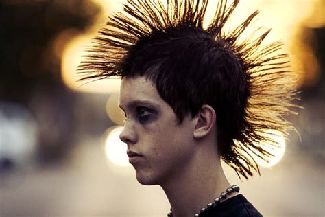 how to spike someones hair 20 absolute punky liberty spikes for men hairstylec