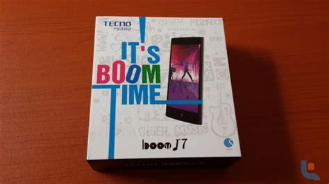 themes for tecno j7 tecno boom 7 ni simu kali kwa kijana anayependa muziki