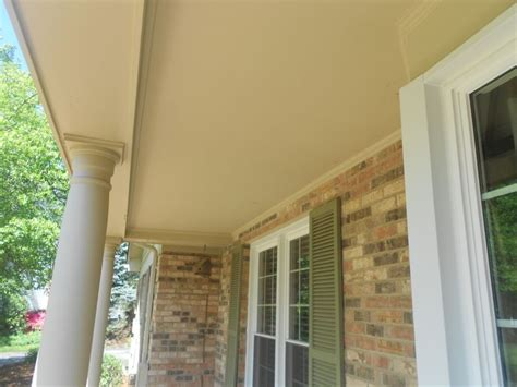 hardie beaded porch panel 12 best images about hardie hardiwrap siding