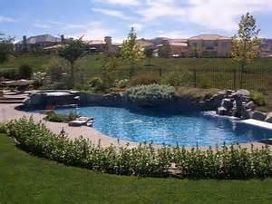 best pool designs genesis pools designs the best pools in texas 512 351 2304