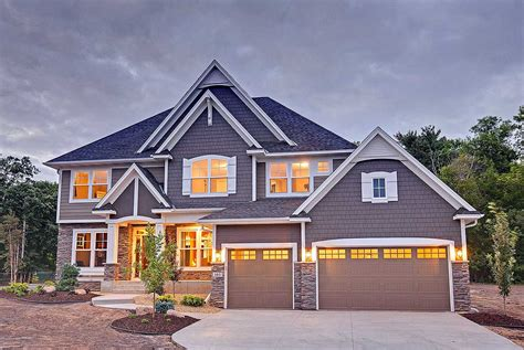 house with 5 bedrooms 5 bedroom sport court house plan 73369hs architectural