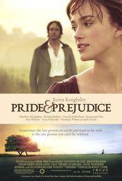 se filmer pride and prejudice gratis mandrie si prejudecata 2005 online subtitrat in romana
