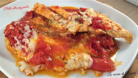 petti di tacchino come cucinarli petto di pollo con pomodorini e olive ricetta petto di