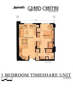 marriott grande vista 3 bedroom floor plan 301 moved permanently