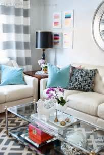 home decor coffee table 12 coffee table decorating ideas how to style your