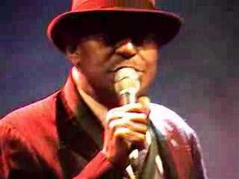 born free jazz archie shepp s born free band sibiu jazz festival 2007