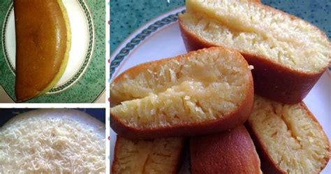 membuat adonan martabak manis resep cara membuat martabak manis tanpa mixer