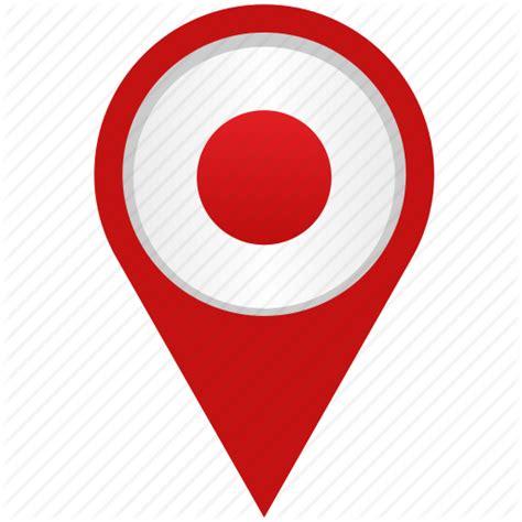 Pointer Lookup Geo Image Location Wiring Automotive Wiring Diagram