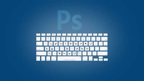 background wallpaper adobe photoshop 1920x1080 adobe photoshop keyboard desktop pc and mac