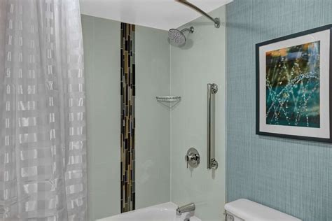 hyatt place hotel opryland nashville tn  discounts
