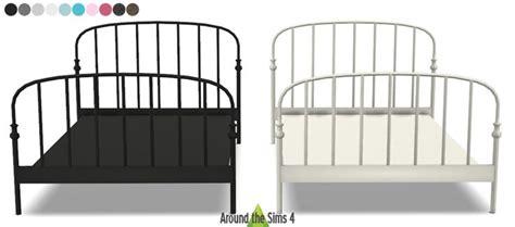 Ikea Lillesand Bed Frame It Lillesand Bed Size 126 Lillesand Bed Frame Ikea Wanted Ikea Lillesand Bed Frame