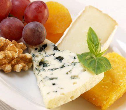 alimenti magri formaggi magri dietaland