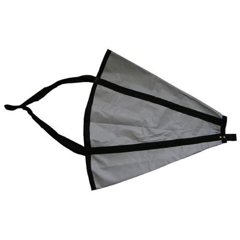 Amih Bag amish outfitters beefy buggy bags trolling bags fishusa